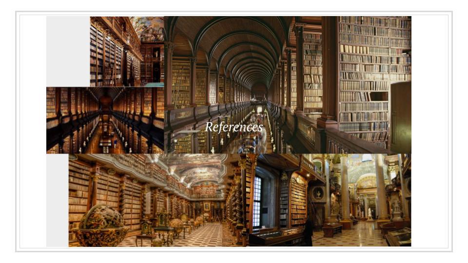 fantasy-library-1