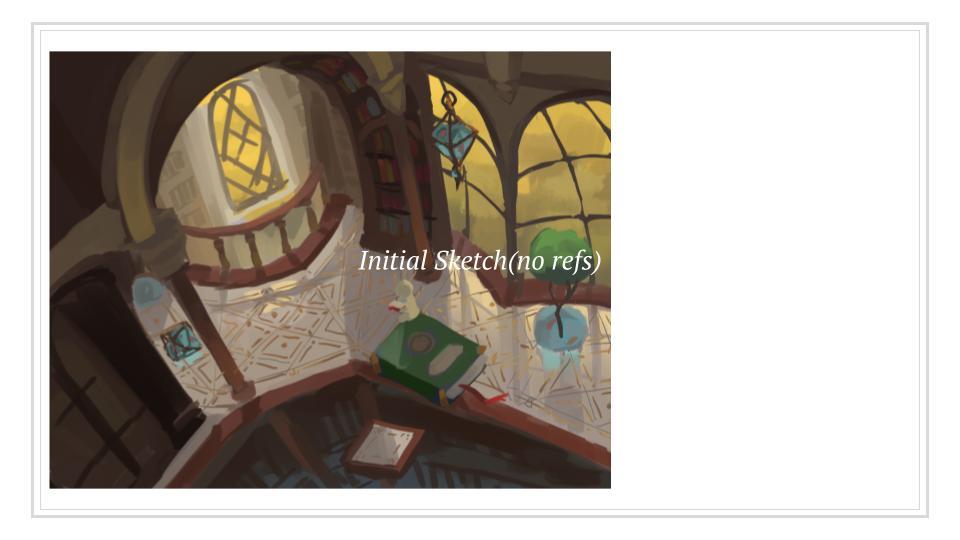 fantasy-library-2