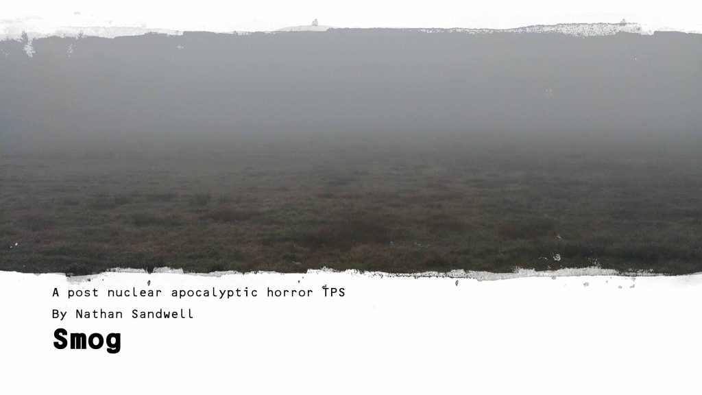 smog_page_01
