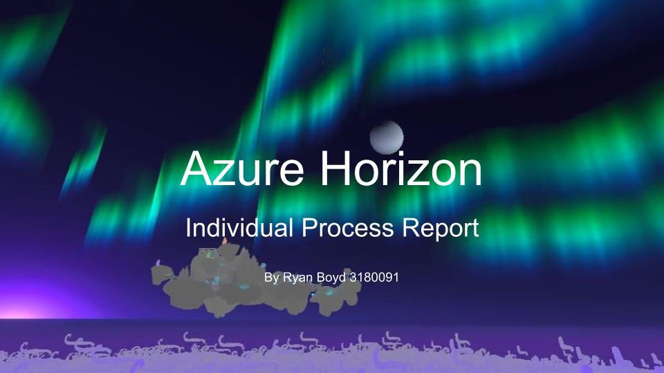 azure-horizon-ryan-boyd-documentation
