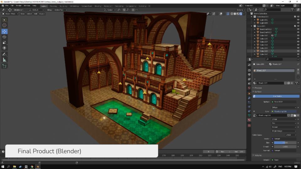 fantasy-library_erikad-4