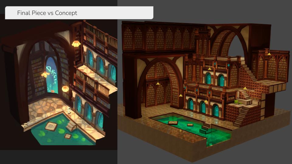 fantasy-library_erikad-5