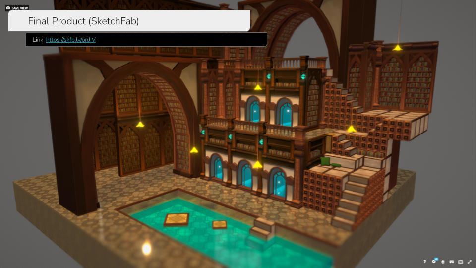 fantasy-library_erikad