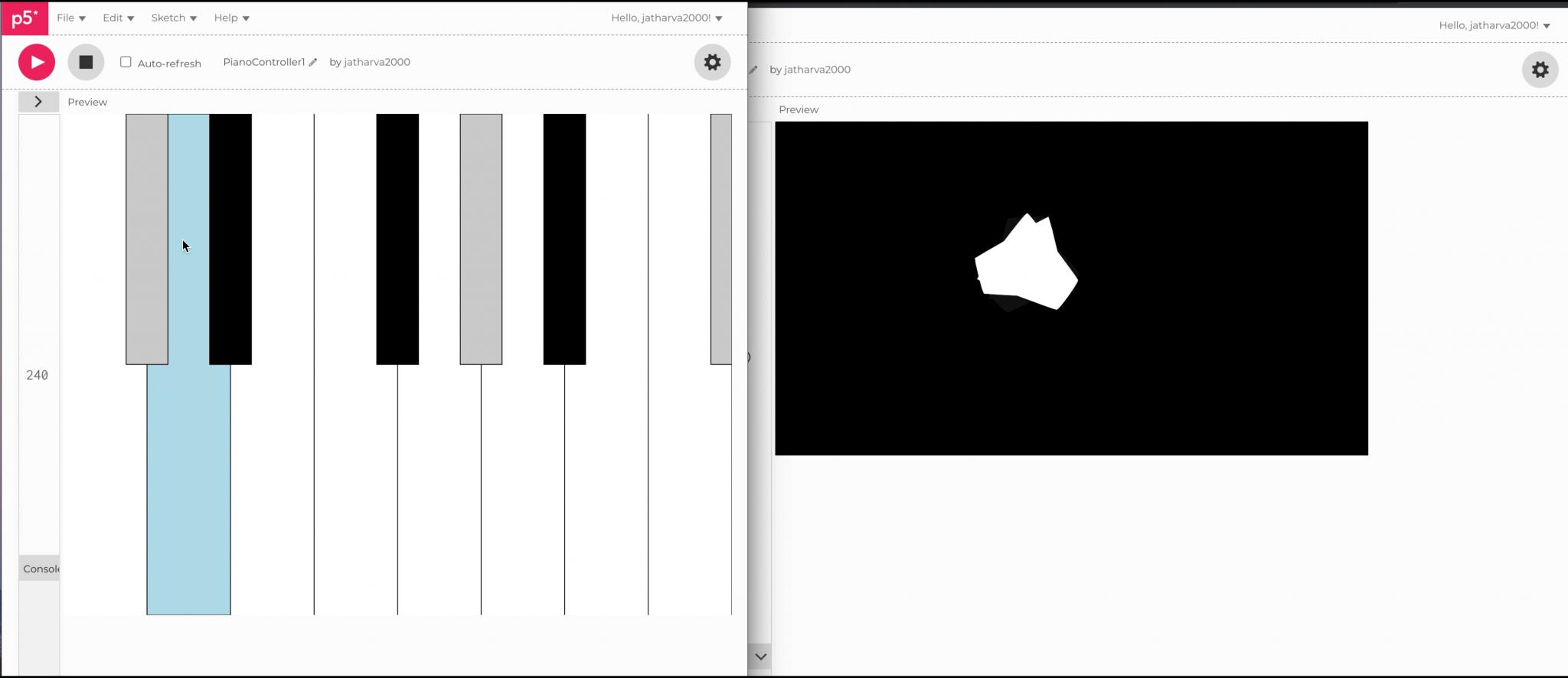 screenshot-2020-09-28-at-11-37-16-pm