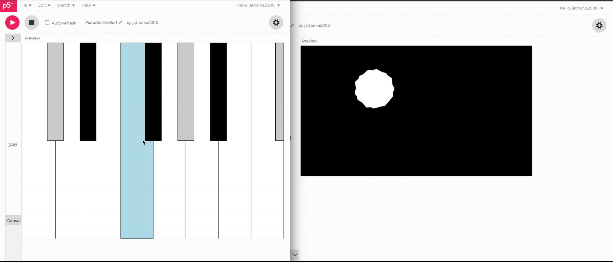 screenshot-2020-09-28-at-11-42-08-pm