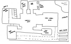 og-map