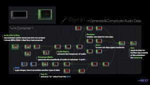 a1_exp02_generativeart7-002