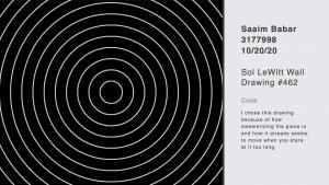 screen-shot-2020-11-03-at-12-17-47-pm