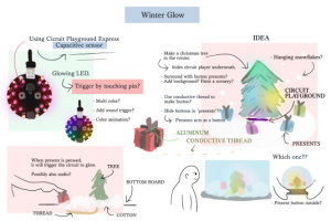 4-3-winter-glow