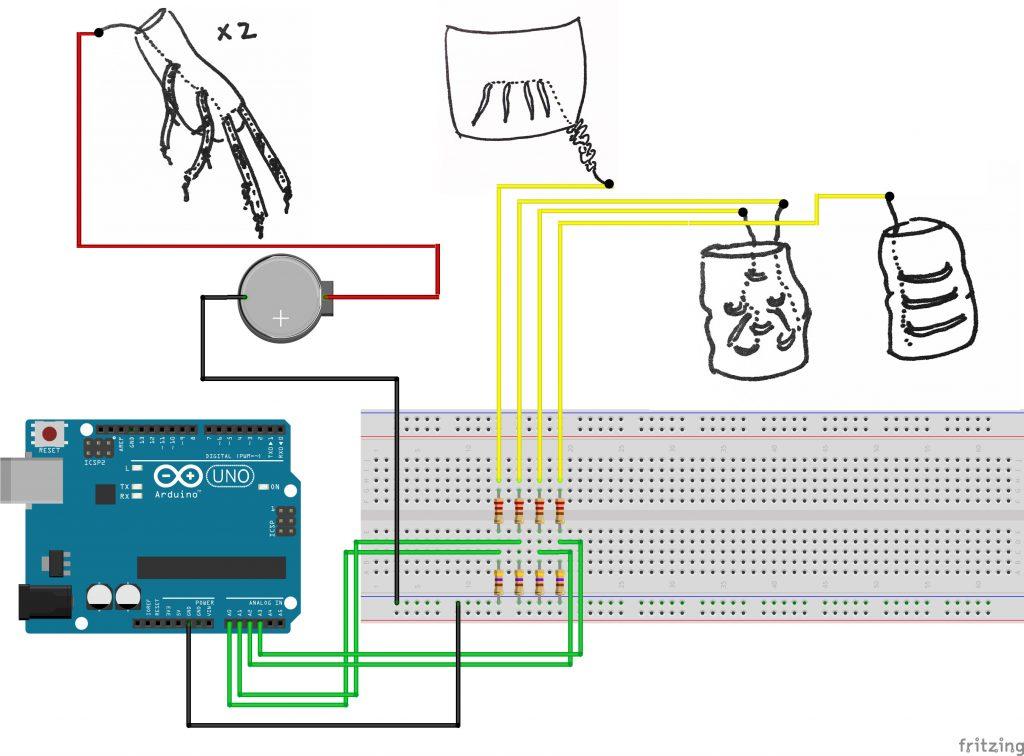 circuit-ass-4