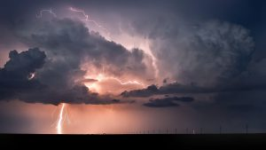 lightning-storm-clouds-thunderclouds-wallpaper