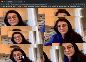 screen-shot-2019-10-01-at-3-42-11-pm