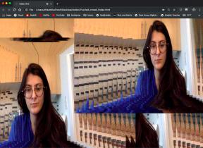 screen-shot-2019-10-01-at-3-44-00-pm