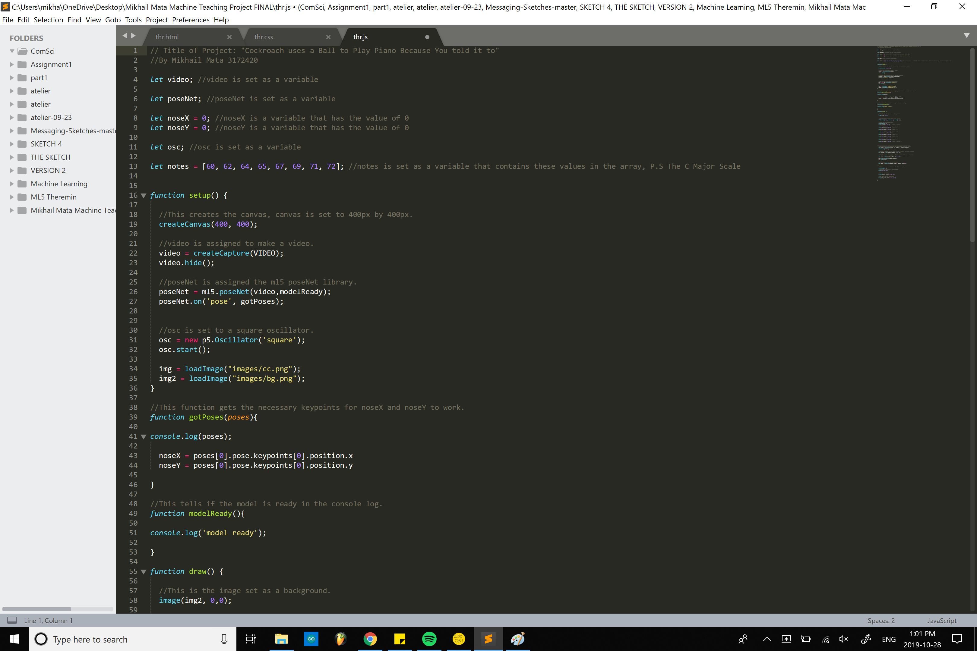 js-code-1