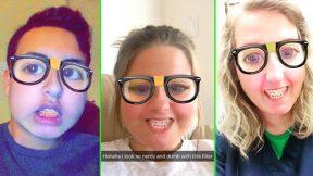 nerd-snapchat-filter-1467629666-list-handheld-0