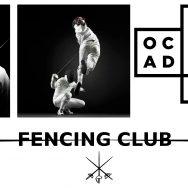 fencing-club