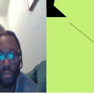 final-project-screencap