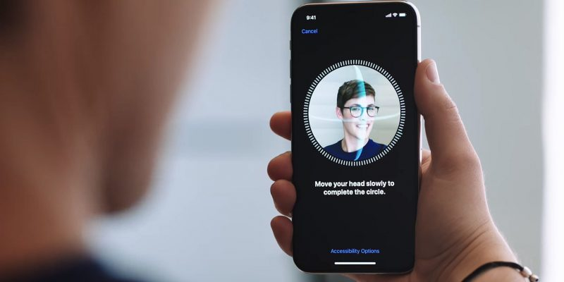 apple-face-id-feature