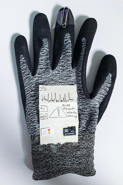 glove-paper-prototype