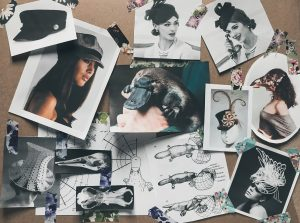 inspirations-mood-board