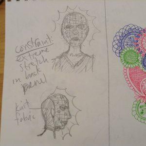 sketchmask1