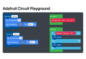 a2-adafruitcircuitplayground