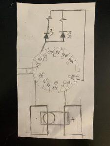 circuit-final-sketch
