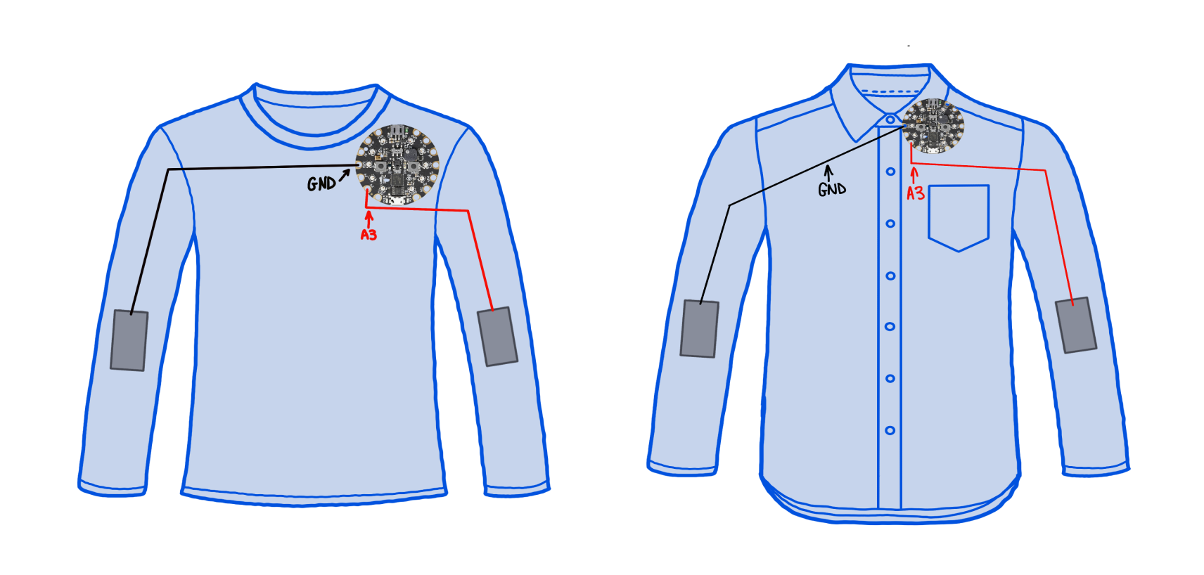 a3-circuit-diagram