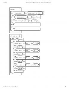 adafruit-circuit-playground-express-blocks-_-javascript-editor