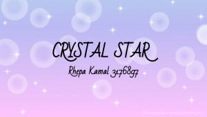 crystal-star-1