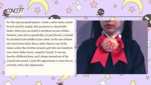 crystal-star-2
