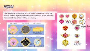 crystal-star-5