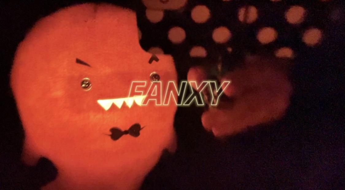 fanxy1