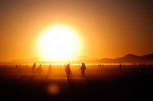 00000.-burningman1asunrise