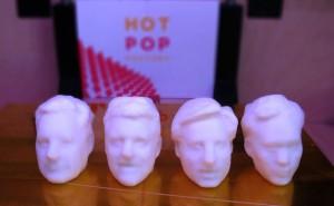personalized-pez-dead-dispenser-by-hot-pop-factory-4
