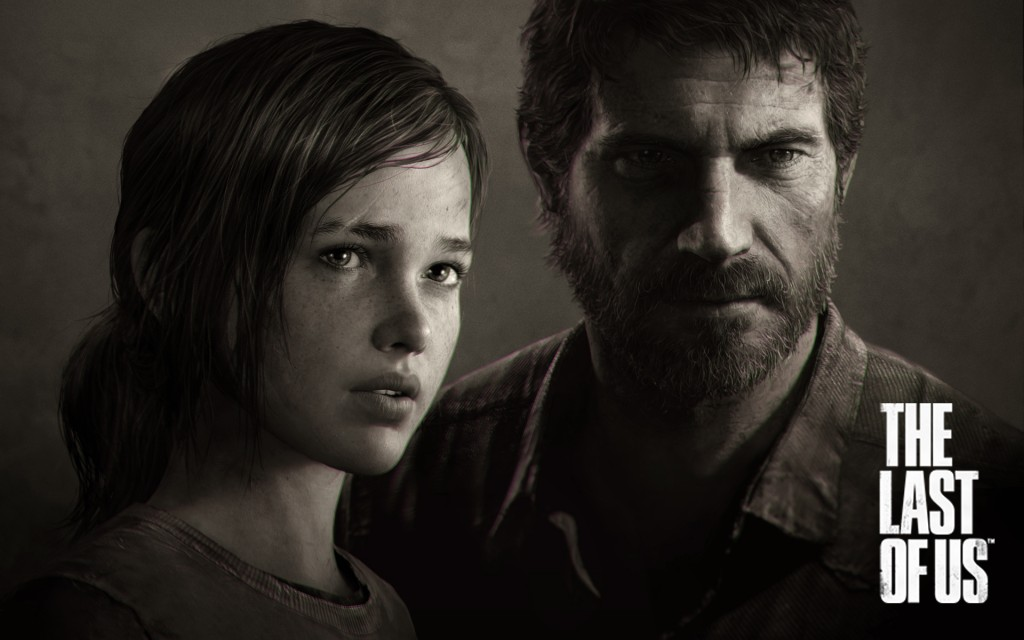 TheLastofUs_feature