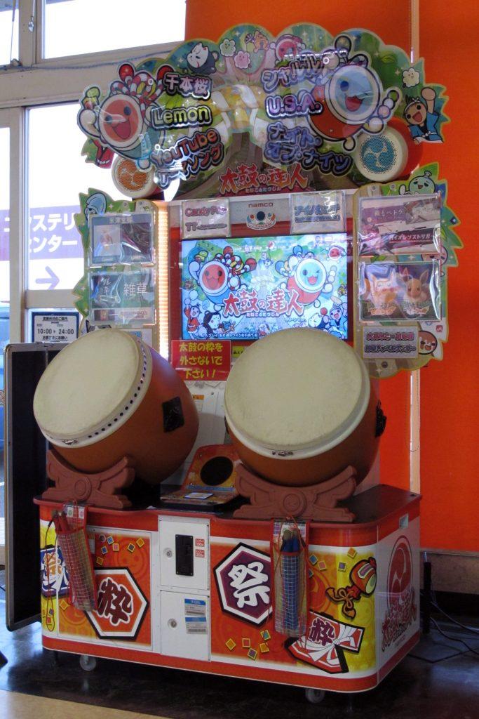 _taiko_no_tatsujin__for_arcade_game