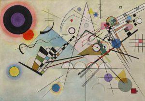 artwork-vasily-kandinsky-composition-8-37-262
