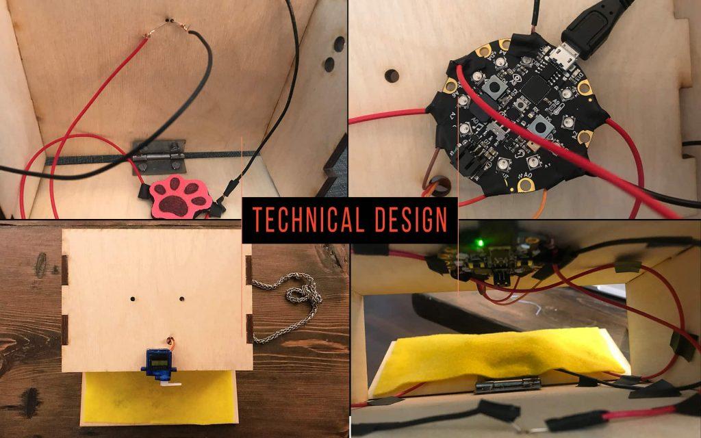 04_technical
