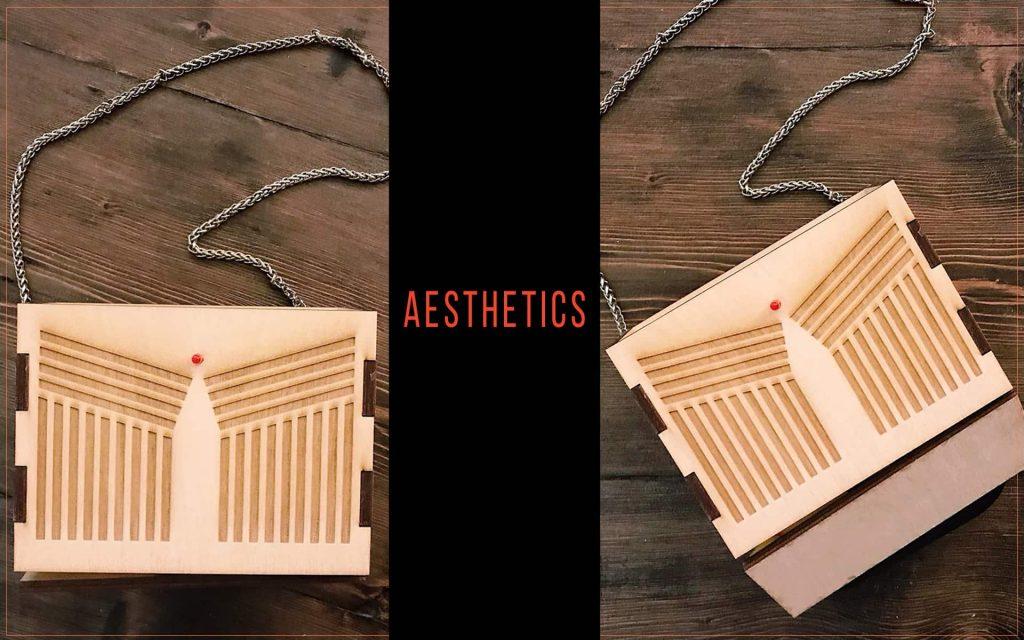 05_aesthetics