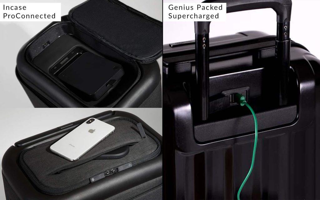 08_smart-luggage