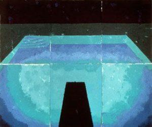 david-hockney-schwimmbad-mitternacht