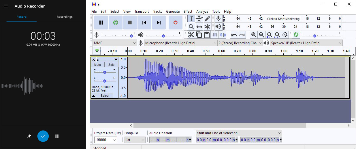 sound-files-screenshot