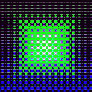 patterntest