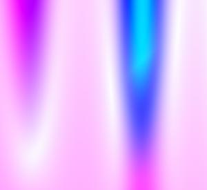 screen-shot-2021-01-21-at-2-50-14-pm