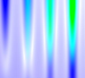 screen-shot-2021-01-21-at-2-50-18-pm