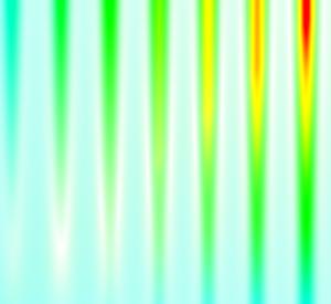 screen-shot-2021-01-21-at-2-50-41-pm