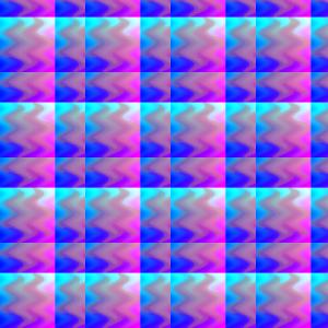 vibrant-grid