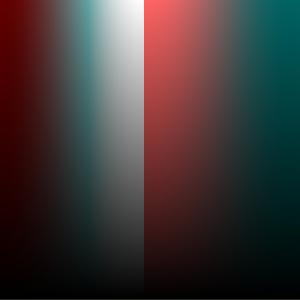 corner_1