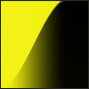 done-shader-1
